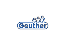 Geuther kinder producten